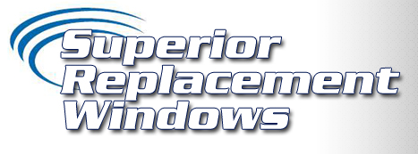 Superior Replacement Windows