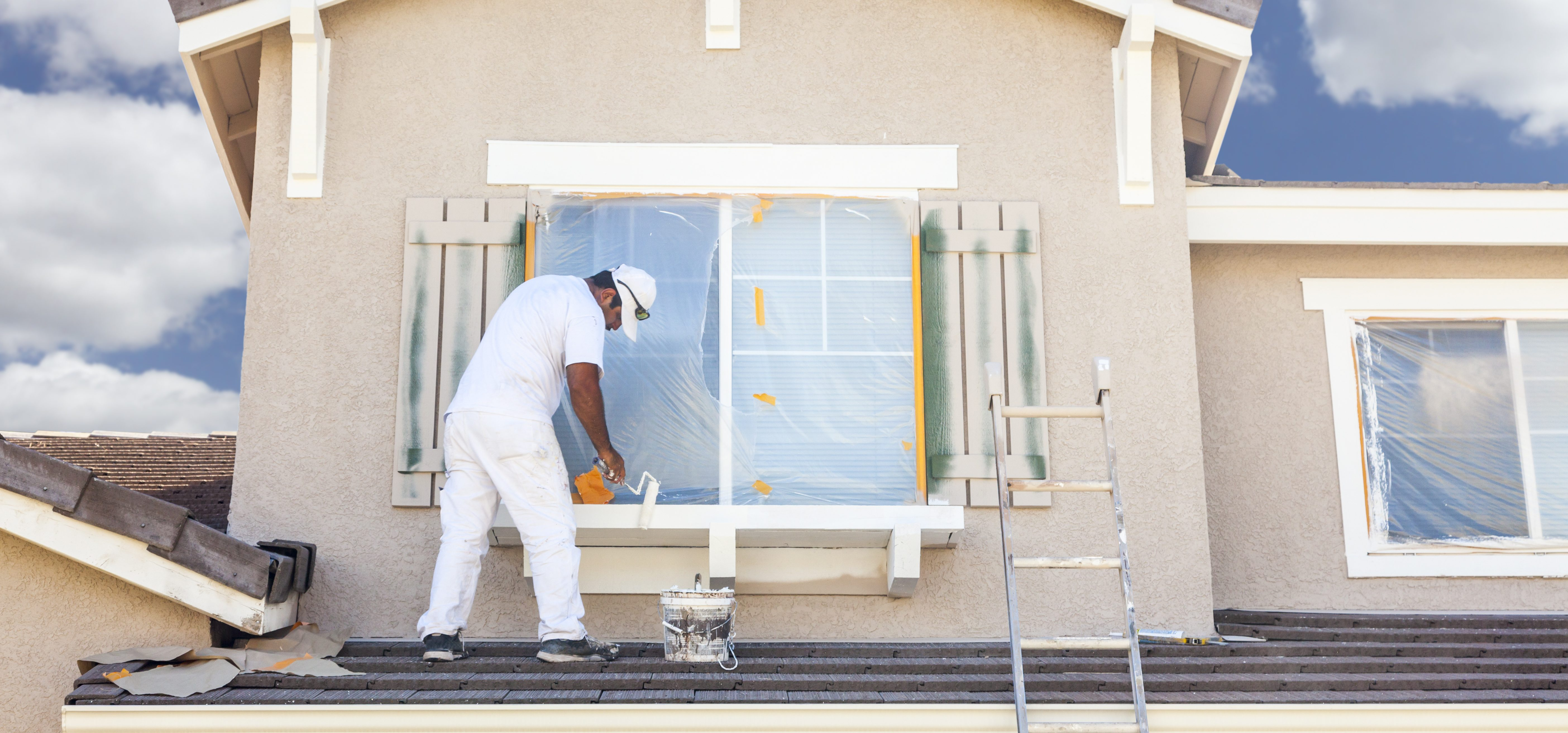 Window repair glass replacement ahwatukee foothills az for Window replacement contractor